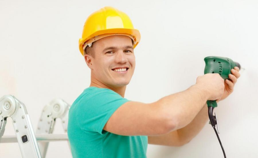 about Kitchen and Bathroom Remodeling louisville ky